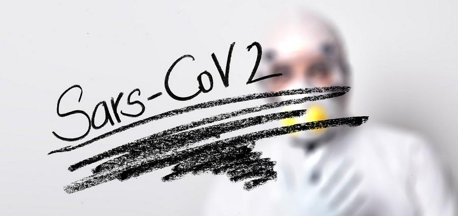 Epidemia koronawirusa, a badania okresowe pracowników
